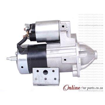 Porsche BOXSTER 3.4 987 Spark Plug 2006-> ( Eng. Code M97.21 ) NGK - BKR7EQUP