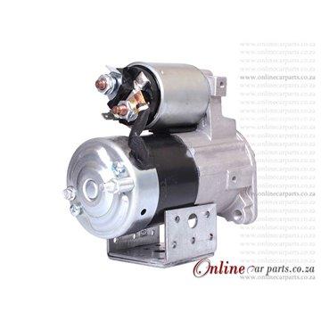 Nissan 350Z 3.5 ROADSTER Spark Plug 2006-> ( Eng. Code VQ35DE ) NGK - PLFR5A-11