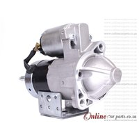 Nissan XTERRA 4.0i Spark Plug 2007-> ( Eng. Code VQ40DE ) NGK - PLFR5A-11