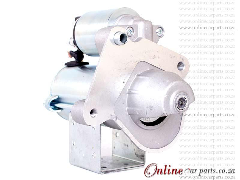 Peugeot 3008 1.6 VTi Spark Plug 2009-> ( Eng. Code EP6 ) NGK - PLZKBR7A-G