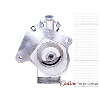 Nissan HARDBODY 2.0i Spark Plug 1999->2002 ( Eng. Code NA20 ) NGK - BPR6ES