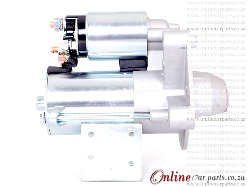 Nissan HARDBODY 2.4 12V Spark Plug 2002-> ( Eng. Code KA24E ) NGK - BKR5E-11
