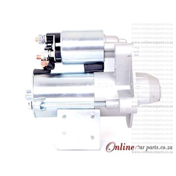 Nissan SKYLINE 2.0 GL Spark Plug 1982->1987 ( Eng. Code L20B ) NGK - BPR6ES