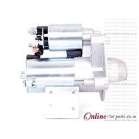 Nissan PATROL 2.8 D (4,5,6 CYL CX51) (1,2,3 CYL.CZ51) Glow Plug 1998-> ( Eng. Code RD28 ) NGK - CX51+CZ51