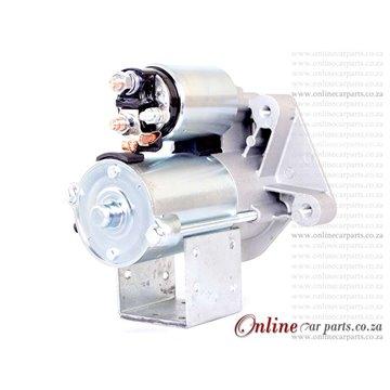 Opel CORSA C 1.4i Spark Plug 2000-> ( Eng. Code Z14XE ) NGK - BKR5EK