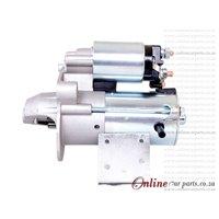 Nissan QASHQAI 1.6i Spark Plug 2007-> ( Eng. Code HR16DE ) NGK - LZKAR6AP-11