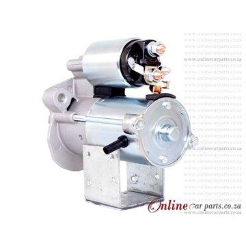 Opel ASTRA G 1.8 CDE Spark Plug 2004-> ( Eng. Code Z18XE ) NGK - BKR6EK