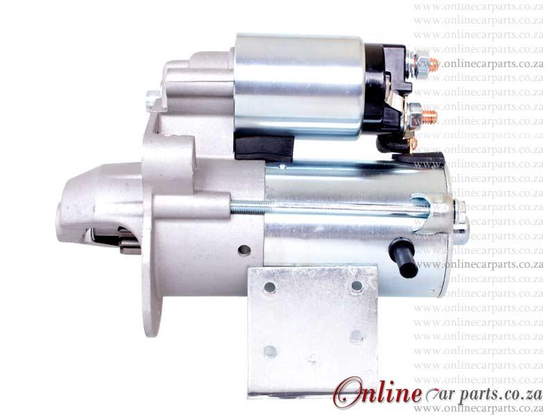 Renault MODUS 1.4 16V Spark Plug 2005-> ( Eng. Code K4M ) NGK - BKR6EZ