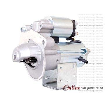 VW GOLF 6 1.8 TFSi Spark Plug 2009-> ( Eng. Code CDAA ) NGK - PFR7S8EG