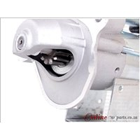 Toyota SEQUOIA 4.7i Spark Plug 2009-> ( Eng. Code 2UZ-FE ) NGK - IFR6T-11