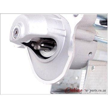VW TOURAN 1.9 TDi Glow Plug 2003->2006 ( Eng. Code BKC ) NGK - Y-607AS