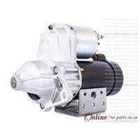 Toyota YARIS 1.5 VVT Spark Plug 2010-> ( Eng. Code 1NZ-FE ) NGK - IFR5T-11