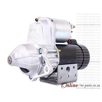 VW GOLF 5 2.0 FSi TURBO Spark Plug 2004->2006 ( Eng. Code AXX ) NGK - PFR6Q