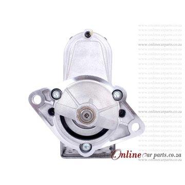 VW TOUAREG 6.0 WR12 Spark Plug 2004-> ( Eng. Code BJN ) NGK - PZFR6J-11