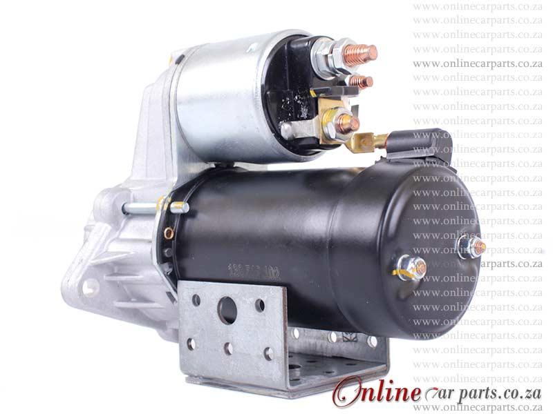 VW JETTA 4 1.6 COMFORTLiNE Spark Plug 1999-> ( Eng. Code AKL ) NGK - BKUR6ET-10