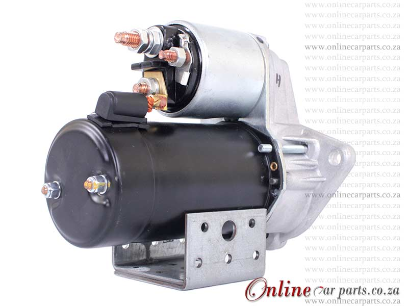 Toyota HI-ACE 2.2 TURBO ALPiNE Spark Plug 1987-> ( Eng. Code 4Y ) NGK - B6ES