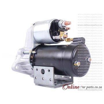 Volvo S40 1.9 D Glow Plug 2000-> ( Eng. Code D4192DI ) NGK - Y-732J