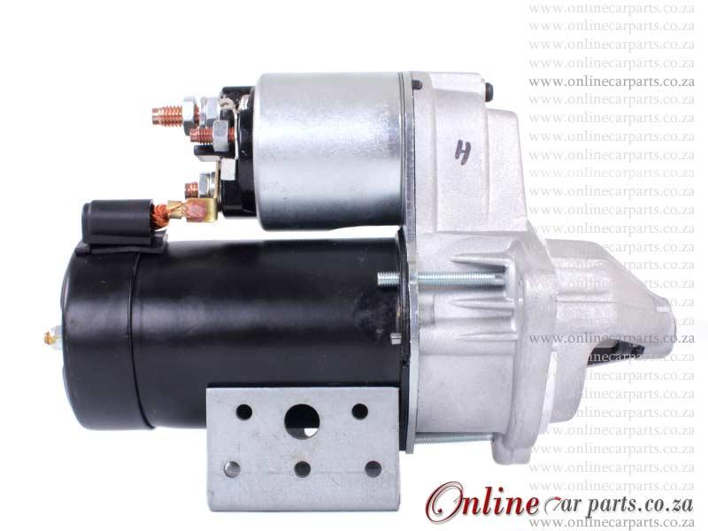 VW GOLF 4 2.0 HiGHLi NE Spark Plug 1999->2004 ( Eng. Code APK ) NGK - BKUR6ET-10