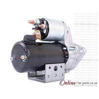 Toyota HI-LUX 2.4 D Glow Plug 1992-> ( Eng. Code 2L ) NGK - Y-168R
