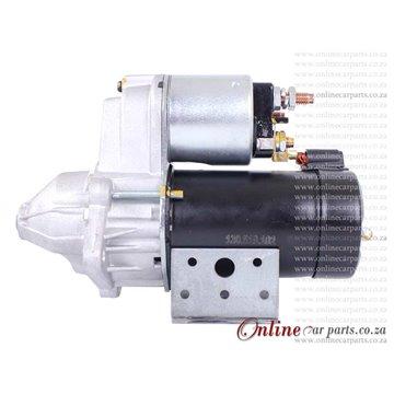 VW PASSAT 5 2.0 FSi Spark Plug 2005-> ( Eng. Code BLY ) NGK - BKR6E