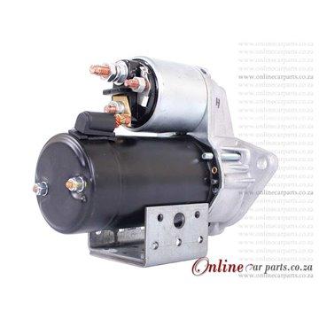 VW SCIROCCO 2.0 TSi -R Spark Plug 2009-> ( Eng. Code CDLA ) NGK - PFR7S8EG