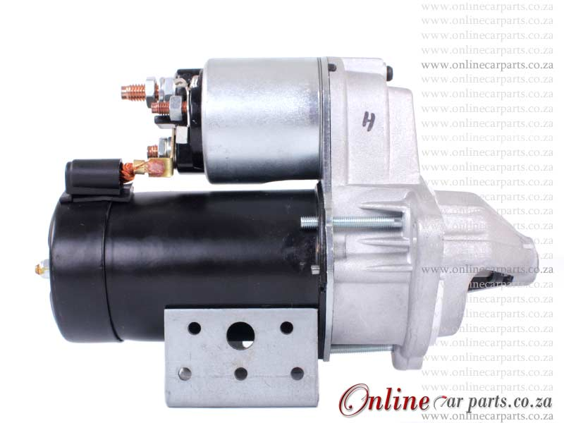 VW CARAVELLE 2.5 TDi T5 Glow Plug 2004-> ( Eng. Code AXE ) NGK - Y-745U