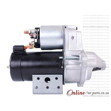 VW EOS 2.0 TDi Glow Plug 2008->2010 ( Eng. Code CBAB ) NGK - Y-609AS