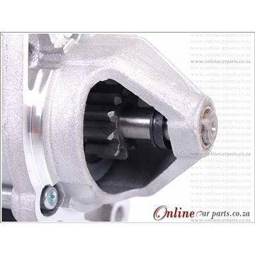 VW TOUAREG 3.0 TDi Glow Plug 2008-> ( Eng. Code CASC ) NGK - Y-609AS