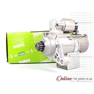 VW TOURAN 2.0 TDi Glow Plug 2005-> ( Eng. Code BMN ) NGK - CZ304