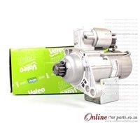 VW PASSAT 5 2.0 FSi Spark Plug 2005-> ( Eng. Code BVZ ) NGK - BKR6E
