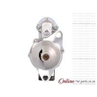 Toyota HI-LUX 3.0 TD Glow Plug 2000->2004 ( Eng. Code 1KZ-TE ) NGK - Y-1013J