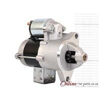 VW JETTA 4 2.3 V5 Spark Plug 1999-> ( Eng. Code AGZ ) NGK - BKR5EKUP