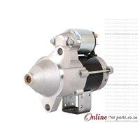 Volvo V70 2.5 R Spark Plug 2004-> ( Eng. Code B5254T4 ) NGK - PLFR6A-11