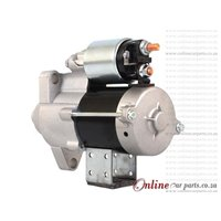 Suzuki ALTO 1.0 GL, GLS Spark Plug 2009-> ( Eng. Code K10B ) NGK - KR6A-10