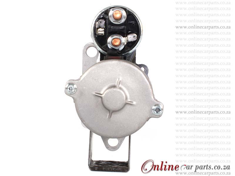 VW CADDY 1.4i Spark Plug 2000-> ( Eng. Code AUD ) NGK - PZFR5D-11