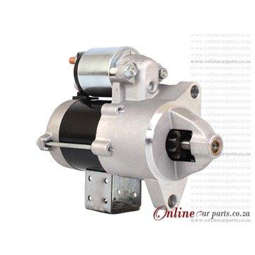 VW JETTA 5 2.5i Spark Plug 2007-> ( Eng. Code CCCA ) NGK - ZFR6T-11G