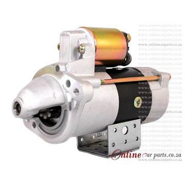 VW LT LT35 2.8 TD Glow Plug 1996-> ( Eng. Code AGX ) NGK - Y-732J