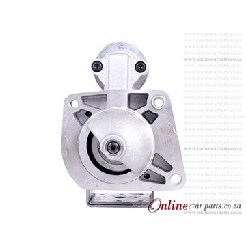 "VW MICROBUS 1.8 3/4"" REACH Spark Plug  ( Eng. Code AP ) NGK - BPR6ESZ-N"