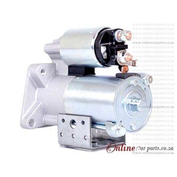 VW JETTA 5 1.6 TDi Glow Plug 2011-> ( Eng. Code CLCB ) NGK - Y-1002AS