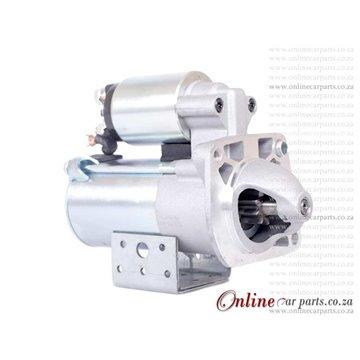 VW CARAVELLE 3.2 T5 Spark Plug 2003-> ( Eng. Code BDL ) NGK - IZKR7B
