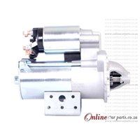 VW PASSAT 5 2.0 FSi Spark Plug 2005->2007 ( Eng. Code BPY, BWA ) NGK - PFR6Q