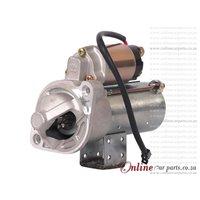 VW SHARAN 1.8 TURBO Spark Plug 1999->2001 ( Eng. Code AJH ) NGK - BKUR6ET