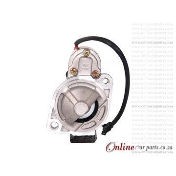 Toyota AURIS 1.3 VVT Spark Plug 2008->2010 ( Eng. Code 1NR-FE ) NGK - ILKAR7B-11