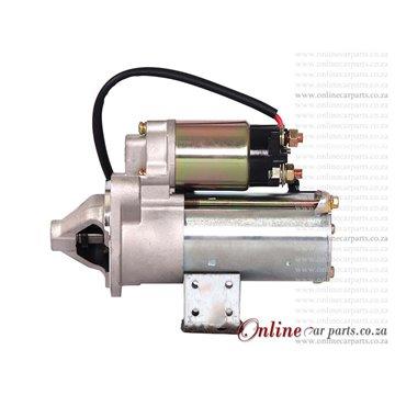 VW TRANSPORTER 1.9 TDi Glow Plug 2003-> ( Eng. Code AXB ) NGK - Y-741U