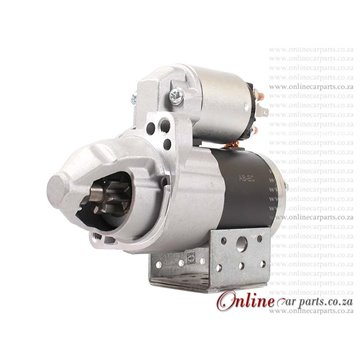 "VW MICROBUS 1.6 1/2"" REACH Spark Plug  ( Eng. Code H, B, AD, AS ) NGK - BP6HS"