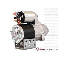 VW SCIROCCO 2.0 TSi Spark Plug 2009-> ( Eng. Code CCZB ) NGK - PFR7S8EG