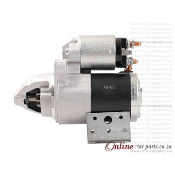 VW GOLF 5 2.0 FSi Spark Plug 2004-> ( Eng. Code BLY ) NGK - BKR6E