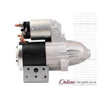 VW GOLF 1 1.3 CiTi SHUTTLE Spark Plug 1995-> ( Eng. Code GY ) NGK - BPR6ESZ-N