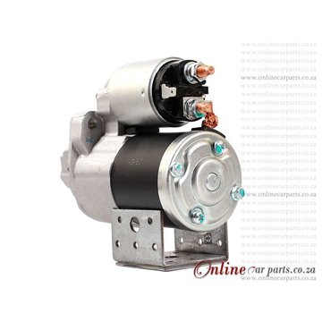 VW JETTA 4 2.0 HiGHLiNE Spark Plug 1999->2002 ( Eng. Code APK ) NGK - BKUR6ET-10