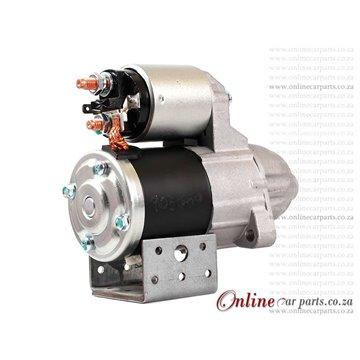 VW PHAETON 6.0 FSi Spark Plug 2003-> ( Eng. Code BAP ) NGK - PZFR6J-11